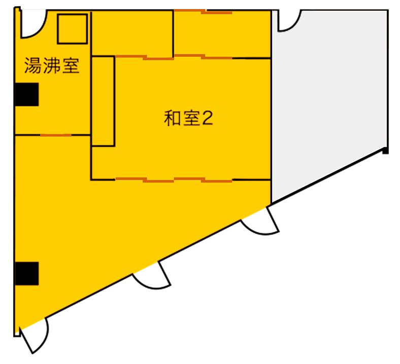 市 原市 公共 施設 予約 システム